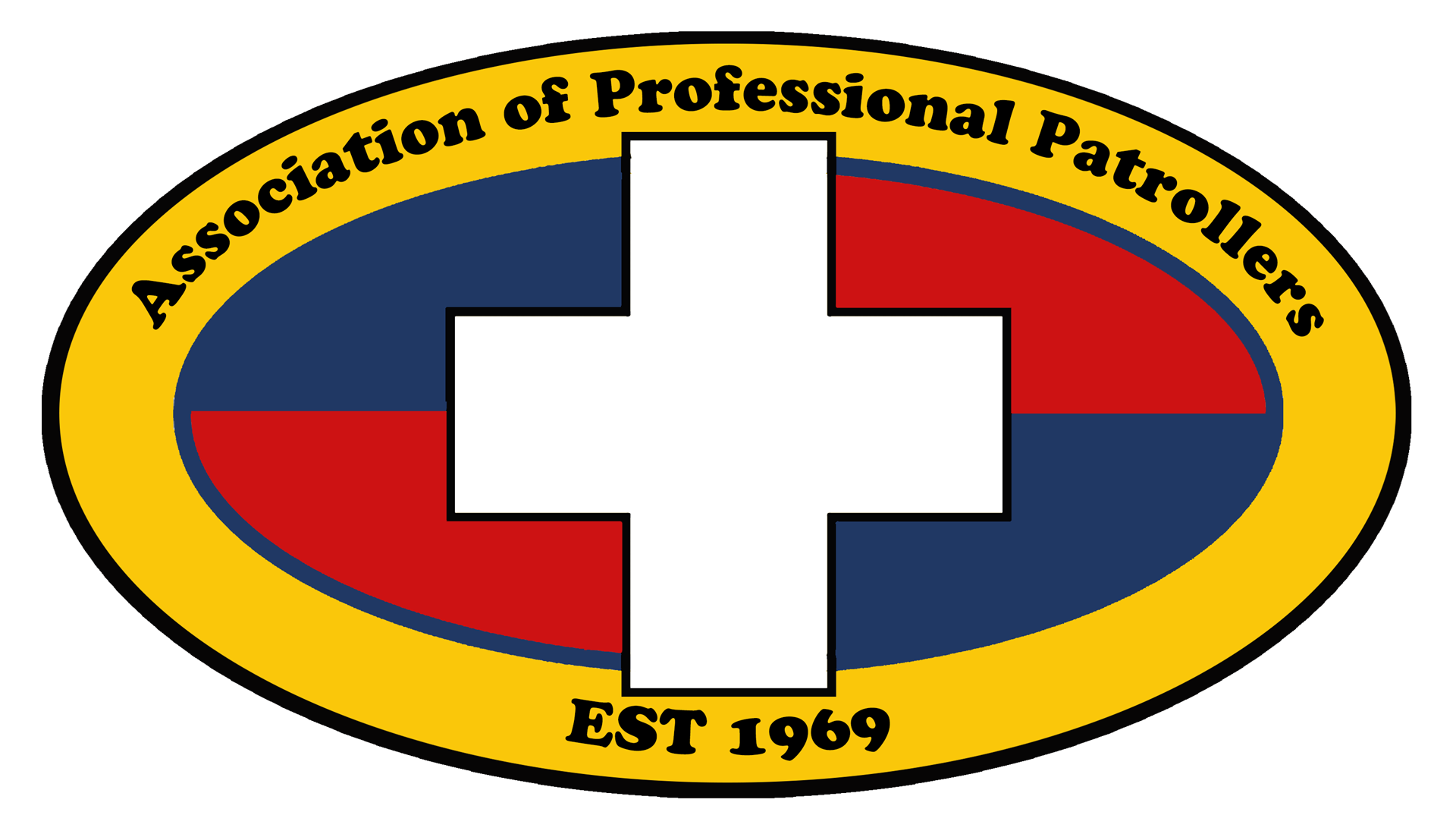 Association of Professional Patrollers - Explosives (used in